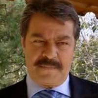 Altın Portakal ın Jüri Başkanı Kadir İnanır