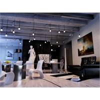 İnanılmaz Salon Dekorasyon Ve Tasarımları