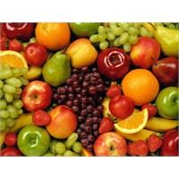 Meyve Gönlüm Sende