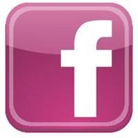 Facebook : Fotoğraf ve Albüm Ayarı Nasıl Yapılılır