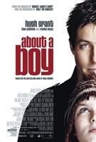 About A Boy (bir Erkek Hakkında) (2002)