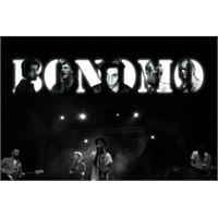 Can Bonomo Şarkıları Ve Hayatı