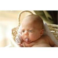 Eyvah Bebeğim Tweetledi