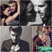 Dergi Kapakları: Ocak 2014