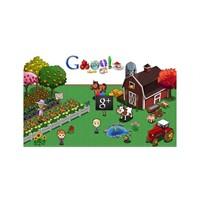 Google Plus Oyunlarını Da Çıkarıyor