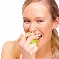 Spor Yapanlar Nasıl Beslenmeli