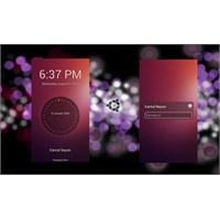 Günün Android Uygulaması: Ubuntu Locksreen