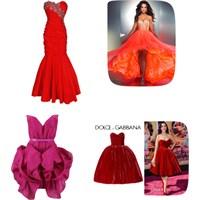 2013 Kına Gecesi Elbiseleri