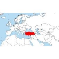 Türkiye Sahte Ürünlerde Dünya'da 3. Sırada