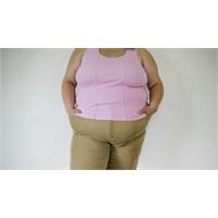Hamilelikte Kötü Beslenmenin Olumsuz Etkileri