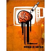 Bi' Tanemiz, Medyamız