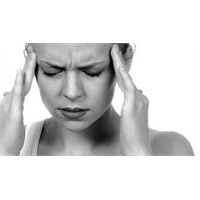 Bir Türlü Bitmeyen Migren Ağrıları