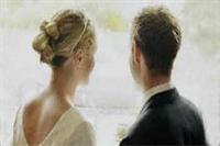 Mutlu Bir Evlilik İçin