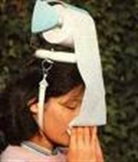 Grip Ve Nezle İçin Doğal Çözüm
