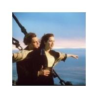 Dizisi Geliyor: Titanic!