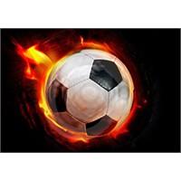 Futbol 500 Yıldan Fazla Zamandır Oynanıyor