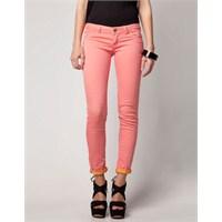 Bershka Pantolon Modelleri 2012