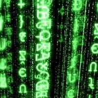Yeryüzünün En Hızlı Bilgisayarı Çin'e Ait