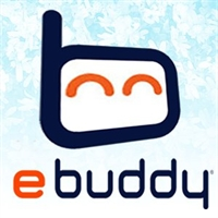 Mobil Msn Messenger Programı Ebuddy