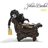 """Jehan Barbur'dan """"Sarı"""" Bir Albüm"""
