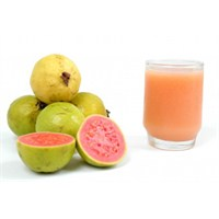 Guava Nedir?faydaları Nelerdir?