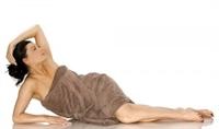 Cildinizin Genç Kalması İçin 10 Anti Aging Önerisi