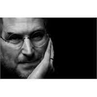 Mutlaka İzleyin: Steve Jobs'ın Dünyaya Bakış Açısı