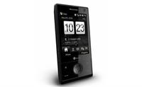 Htc Touch 3g Turkcellle Satışta