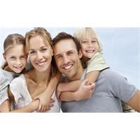 Mutlu Aile Olma Yolunda 25 Adım