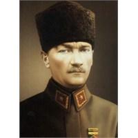 Atatürk - Şimdi Anladım