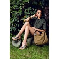 Desa'dan En Moda Bayan Ayakkabı Koleksiyonu