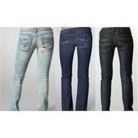 Hangi Jean'i Almalısınız?