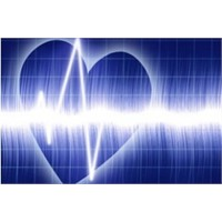 Kalp Sağlığı İçin Yiyecekler