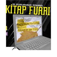 32.Uluslararası İstanbul Kitap Fuarı Yaklaşıyor