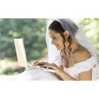 Sanal Aldatmalar Evlilik Yıkıyor