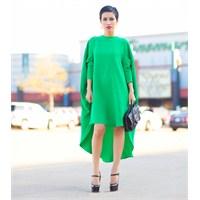 Sevdiğim Moda Blogları: Nini Style