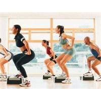 Egzersiz Metabolizmayı Hızlandırır Mı?