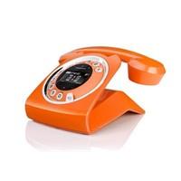 Nostaljik Telefonlar...