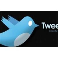 Twiter'daki Mesajların Psikolojisi