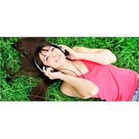 Müzik Servisi Spotify, Türkiye'ye Geliyor