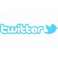 Twitter Hesabı Olan& Olmayan Herkese Duyurudur