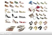 Ayakkabı Alırken