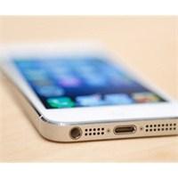 İPhone 5 Türkiye'de Ne Kadar Sattı?