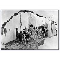Yüzyılın Gözü | Henri Cartier- Bresson