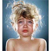 Çocuklukta Yaşanan Taciz Beyni Değiştiriyor