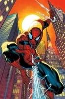 Örümcek Adam Çizgi Filmi İzle 5