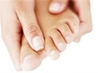 Ayak Ağrısı Ve Bitkisel Tedavi