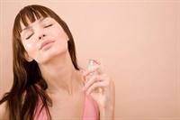 Hangi Burca Hangi Parfüm Gider ?