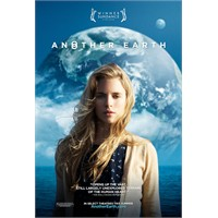 Another Earth Film Eleştirisi