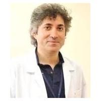 Prof. Dr. Ömer Özkan Kimdir? Biyografisi